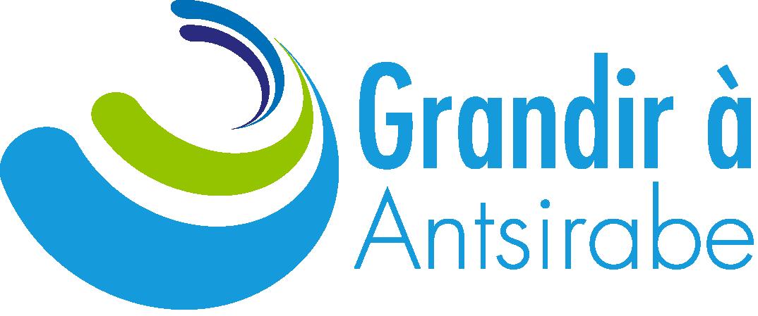 logo-GrandirA