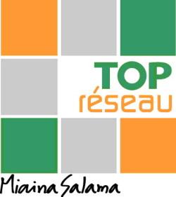 logo-top-reseau