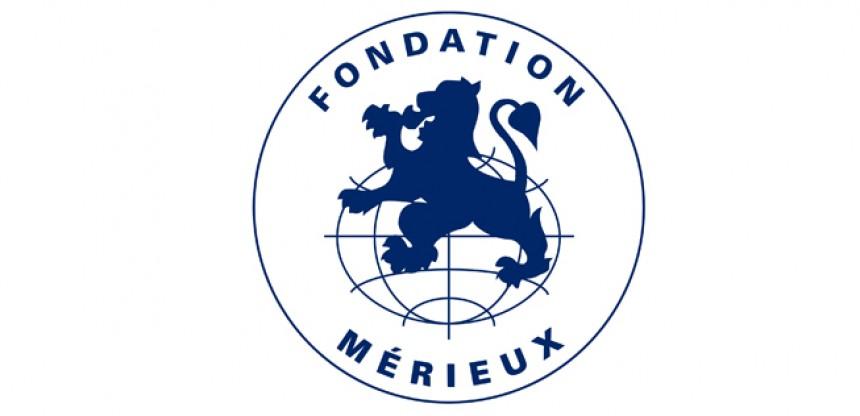 logo-fondation-merieux