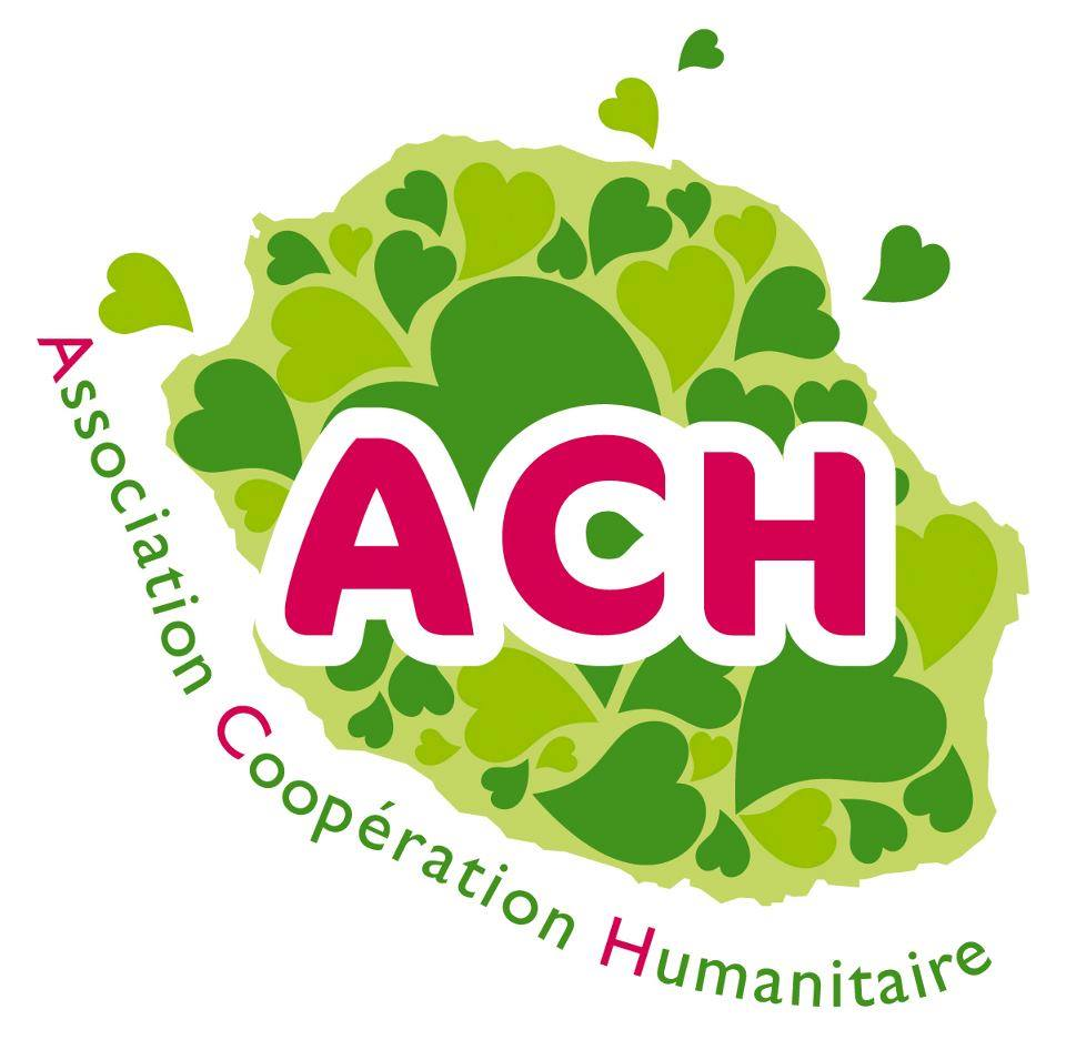 logo-ACH-terreaux-de-lespoir