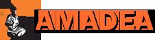 logo-mirana-tsiky