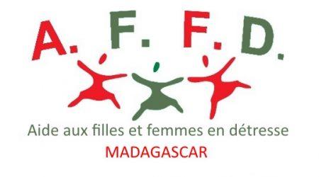 logo-affd