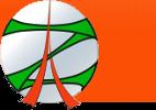 logo-Zazakely