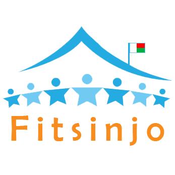 logo-fitsinjo