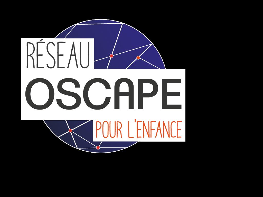 Réseau OSCAPE