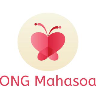 Logo OSCAPE