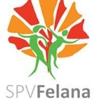 logo-spv-felana