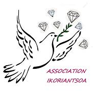 logo-kilonga
