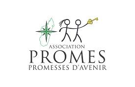 Association Promes